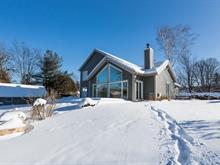 Cottage for sale in Hatley - Municipalité, Estrie, 5, Rue des Érables, 19398333 - Centris.ca