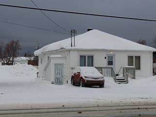 House for sale in Forestville, Côte-Nord, 74, Route  138 Ouest, 12644906 - Centris.ca