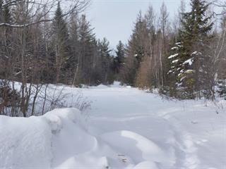Terrain à vendre à Saint-Colomban, Laurentides, Rue  John, 20249728 - Centris.ca