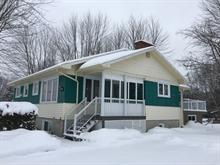 House for sale in Asbestos, Estrie, 101Z, Rue  Dusseault, 22429835 - Centris.ca