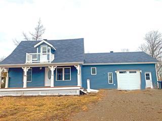 Maison à vendre à Rivière-Ouelle, Bas-Saint-Laurent, 107, Chemin du Haut-de-la-Rivière, 9174126 - Centris.ca