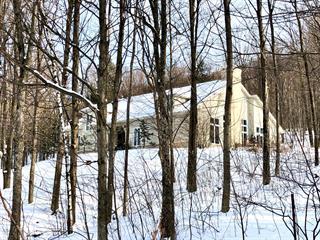 House for sale in Bromont, Montérégie, 99, Chemin de Laprairie, 21843243 - Centris.ca