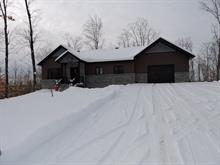House for sale in Mont-Laurier, Laurentides, 223, Rue des Viornes, 9830208 - Centris.ca