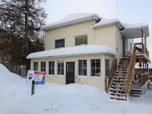 Duplex for sale in Sherbrooke (Les Nations), Estrie, 435 - 437, Rue  Florence, 24809788 - Centris.ca