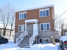 Triplex for sale in Laval (Laval-Ouest), Laval, 4338 - 4342, 10e Rue, 19835769 - Centris.ca