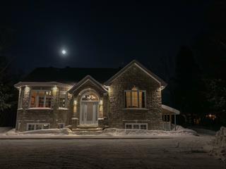 Maison à vendre à Sherbrooke (Brompton/Rock Forest/Saint-Élie/Deauville), Estrie, 4925, Chemin  Rhéaume, 11779909 - Centris.ca