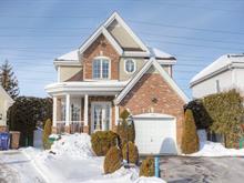 House for sale in Laval (Auteuil), Laval, 1164, Rue  Teasdale, 24024046 - Centris.ca