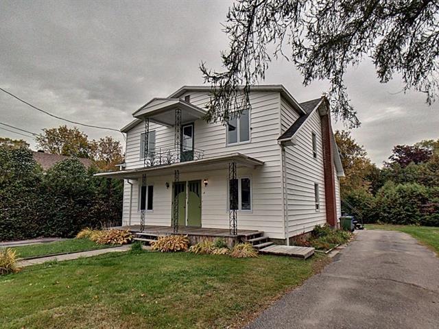 Duplex for sale in Baie-Saint-Paul, Capitale-Nationale, 18 - 20, Rue  Clarence-Gagnon, 24099748 - Centris.ca