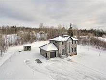 Maison à vendre à Sherbrooke (Brompton/Rock Forest/Saint-Élie/Deauville), Estrie, 20, Rue  Honoré-Robidoux, 13026948 - Centris.ca