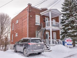 Duplex for sale in Saint-Jérôme, Laurentides, 538 - 540, Rue  Parent, 21563316 - Centris.ca