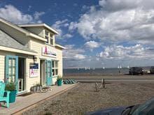 House for sale in Les Îles-de-la-Madeleine, Gaspésie/Îles-de-la-Madeleine, 948Z, Chemin de La Grave, 28327842 - Centris.ca