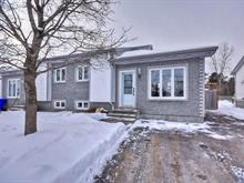 House for sale in Gatineau (Masson-Angers), Outaouais, 165, Rue des Peupliers, 11556276 - Centris.ca