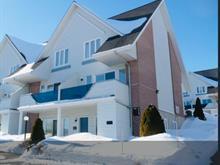 Condo à vendre à Rivière-du-Loup, Bas-Saint-Laurent, 174 - I, boulevard de l'Hôtel-de-Ville, 21245175 - Centris.ca