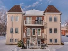 Condo for sale in Laval (Pont-Viau), Laval, 1306, Rue  Notre-Dame-de-Fatima, 25018541 - Centris.ca
