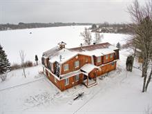 Cottage for sale in Dudswell, Estrie, 217, Chemin  Lagueux, 15986147 - Centris.ca