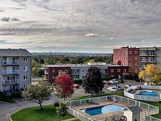 Condo for sale in Québec (Charlesbourg), Capitale-Nationale, 5520, boulevard  Henri-Bourassa, apt. 410, 14730428 - Centris.ca