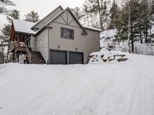 House for sale in Cantley, Outaouais, 16, Rue des Duchesses, 18506778 - Centris.ca