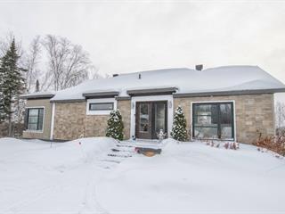 Maison à vendre à Val-d'Or, Abitibi-Témiscamingue, 339, Sentier des Fougères, 26315762 - Centris.ca