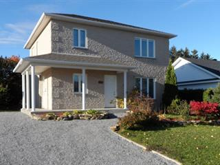 House for sale in Rimouski, Bas-Saint-Laurent, 213, Rue des Sorbiers, 26763660 - Centris.ca