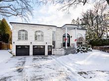House for sale in Montréal (Rosemont/La Petite-Patrie), Montréal (Island), 6540, 32e Avenue, 18829777 - Centris.ca