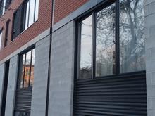 Condo / Appartement à louer à Montréal (Mercier/Hochelaga-Maisonneuve), Montréal (Île), 2160, Avenue  Jeanne-d'Arc, app. 1, 11037251 - Centris.ca