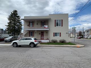 Quadruplex à vendre à Trois-Rivières, Mauricie, 63 - 65, Rue  Rocheleau, 15652500 - Centris.ca
