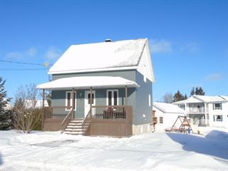 Maison à vendre à Saint-Prosper, Chaudière-Appalaches, 3783, 20e Avenue, 16442657 - Centris.ca