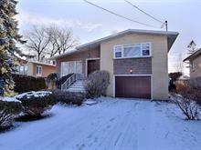 House for sale in Montréal (Ahuntsic-Cartierville), Montréal (Island), 11900, Rue  Zotique-Racicot, 15210131 - Centris.ca