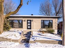 House for sale in Montréal (Mercier/Hochelaga-Maisonneuve), Montréal (Island), 2931, Rue  Liébert, 20862487 - Centris.ca