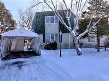 House for sale in Laval (Auteuil), Laval, 298, Rue de la Butineuse, 24660813 - Centris.ca
