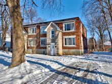 Duplex à vendre à Montréal (Pierrefonds-Roxboro), Montréal (Île), 19, 2e Avenue Nord, 28117399 - Centris.ca