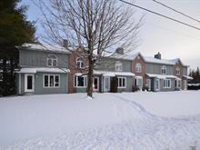 Condominium house for sale in Saint-Denis-de-Brompton, Estrie, 959, Rue  Wilfrid, 26750519 - Centris.ca