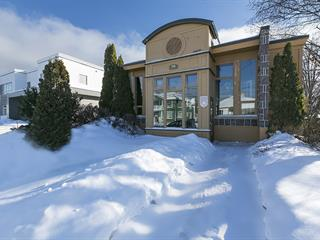 Commercial building for sale in Baie-Saint-Paul, Capitale-Nationale, 20, Rue  Leclerc, 23908560 - Centris.ca
