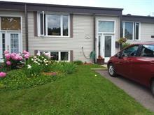 Maison à vendre à Québec (Charlesbourg), Capitale-Nationale, 81, Rue des Nations Est, 23109916 - Centris.ca