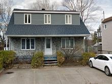 Duplex à vendre à Québec (Sainte-Foy/Sillery/Cap-Rouge), Capitale-Nationale, 831A, boulevard  Pie-XII, 13624490 - Centris.ca