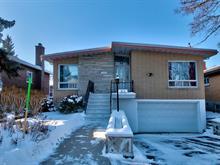 House for sale in Montréal (Ahuntsic-Cartierville), Montréal (Island), 12222, boulevard  Saint-Germain, 15292328 - Centris.ca