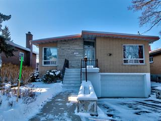 Maison à vendre à Montréal (Ahuntsic-Cartierville), Montréal (Île), 12222, boulevard  Saint-Germain, 15292328 - Centris.ca