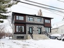House for sale in Longueuil (Saint-Hubert), Montérégie, 3188Z - 3190Z, boulevard  Mountainview, 12208053 - Centris.ca