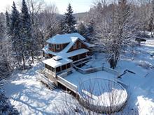 Maison à vendre à Saint-Émile-de-Suffolk, Outaouais, 487 - 489, Chemin du Tour du Lac, 13448074 - Centris.ca