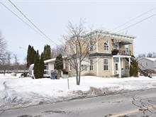 Duplex for sale in Laval (Saint-François), Laval, 4245 - 4247, boulevard des Mille-Îles, 28697325 - Centris.ca