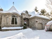 Maison à vendre à Saint-Colomban, Laurentides, 137, Rue  Carmen, 17227623 - Centris.ca