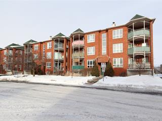 Condo for sale in Longueuil (Greenfield Park), Montérégie, 180, Rue  Parent, apt. 302, 10150042 - Centris.ca