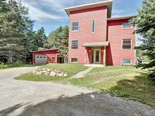 House for sale in Sainte-Luce, Bas-Saint-Laurent, 5, Rue  Luce-Drapeau, 14693208 - Centris.ca