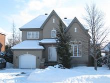 Maison à vendre à Montréal (L'Île-Bizard/Sainte-Geneviève), Montréal (Île), 316, Rue  Léo-Grenier, 10360207 - Centris.ca