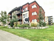 Condo / Apartment for rent in Gatineau (Aylmer), Outaouais, 395, Rue de l'Atmosphère, apt. 302, 14555348 - Centris.ca
