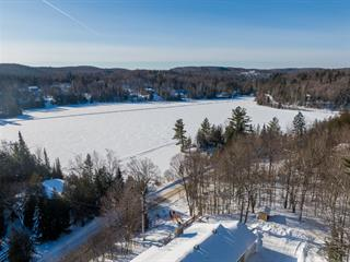 Maison à vendre à Wentworth-Nord, Laurentides, 2200, Chemin du Lac-Farmer, 22416576 - Centris.ca