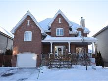Maison à vendre à Sainte-Marthe-sur-le-Lac, Laurentides, 282, Rue de la Tourbière, 26023498 - Centris.ca