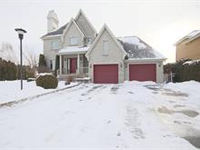 House for sale in Saint-Isidore (Montérégie), Montérégie, 99, Rue  Poupart, 28136323 - Centris.ca