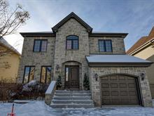 House for sale in Laval (Chomedey), Laval, 3060, Rue  Chateaubriand, 15980392 - Centris.ca