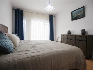Condo / Appartement à louer à Montréal (Ville-Marie), Montréal (Île), 1480, Rue  Wolfe, app. 101, 15765811 - Centris.ca